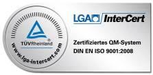 DIN ISO 9001_2008_Bild1