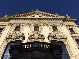 High Court Munich