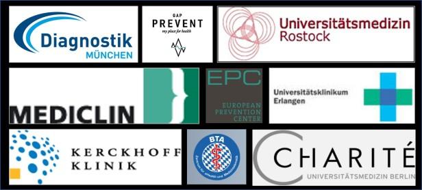 logos kliniken_sw