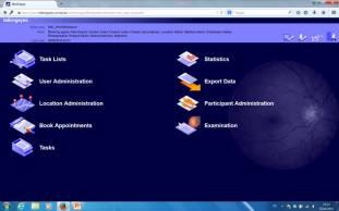 MedStage Functionalities_Screen_Bild1