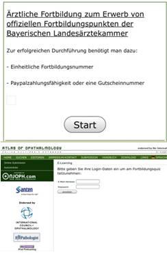 Atlas2.0 onlineEducation